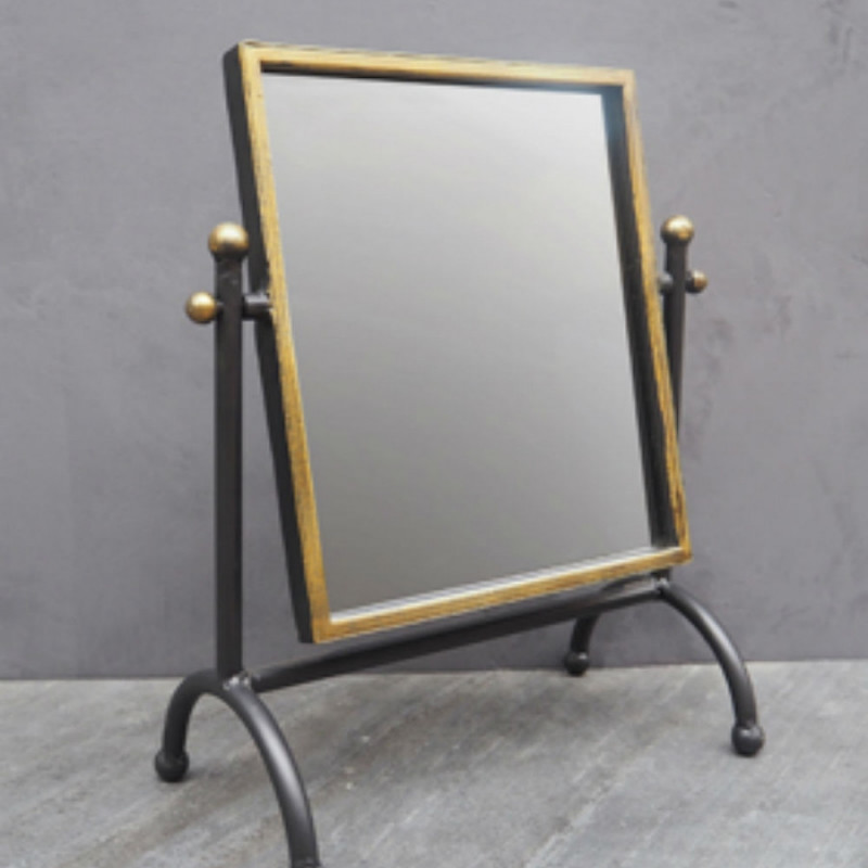 Contemporary Mirrors And Lighting Antique Replica Lamps Large Decorative Wall Mirrors